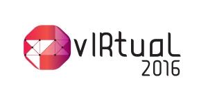 virtual2016_large